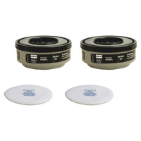 Air Filters, Air Purifiers, Item Number 1536042