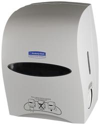 Hand Soap, Sanitizer Dispensers, Item Number 1536070