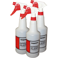 Cleaning Kits, Cleaning Supplies, Item Number 1536127
