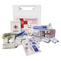 First Aid Kits, Item Number 1536132