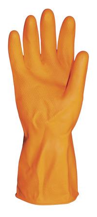Exam Gloves, Exam Holders, Item Number 1536140