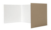 Presentation Boards, Item Number 1536181