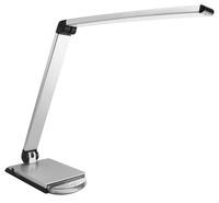 Desk Lamps, Item Number 1536236