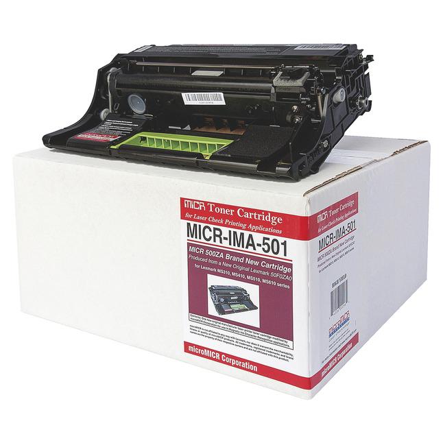 Webcams, Webcam Accessories, Wireless Webcam Supplies, Item Number 1536339