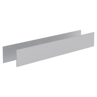 Classroom Panel Systems Supplies, Item Number 1536398
