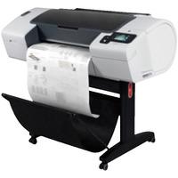 Photo Printers, Item Number 1536786