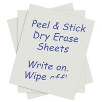 Dry Erase Accessories, Item Number 1536849