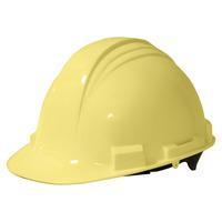 Hard Hats, Headgear, Item Number 1536992