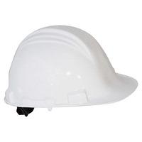 Hard Hats, Headgear, Item Number 1536994