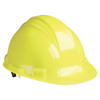 Hard Hats, Headgear, Item Number 1536995