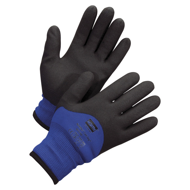 Work Gloves, Item Number 1536998