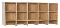 Wall-Mount Lockers Supplies, Item Number 1537081