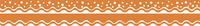 Bulletin Board Borders, Trimmers, Item Number 1537140
