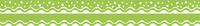 Bulletin Board Borders, Trimmers, Item Number 1537142