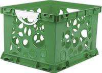 Classroom Crates, Item Number 1537246