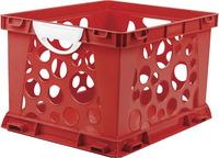 Classroom Crates, Item Number 1537249