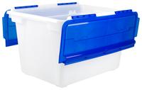 Storage Bins, Item Number 1537252