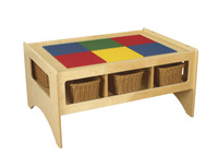 Activity Tables, Activity Table Sets Supplies, Item Number 1537348