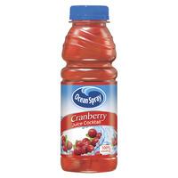 Beverages, Item Number 1537424