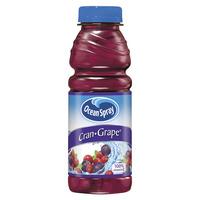 Beverages, Item Number 1537425