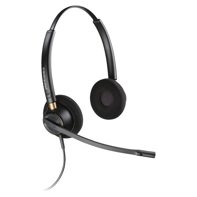 Audio, Headsets, Item Number 1537557