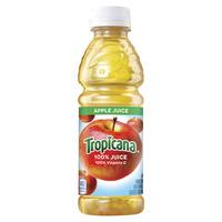 Beverages, Item Number 1537588