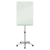 Dry Erase Easels Supplies, Item Number 1537596