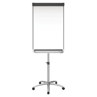 Presentation Easels Supplies, Item Number 1537597