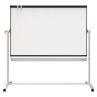 Dry Erase Easels Supplies, Item Number 1537598