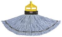 Mops, Brooms, Item Number 2010636
