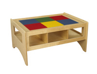 Activity Tables, Activity Table Sets, Item Number 1468532