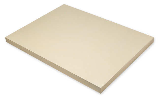 Tag Boards, Item Number 1537799