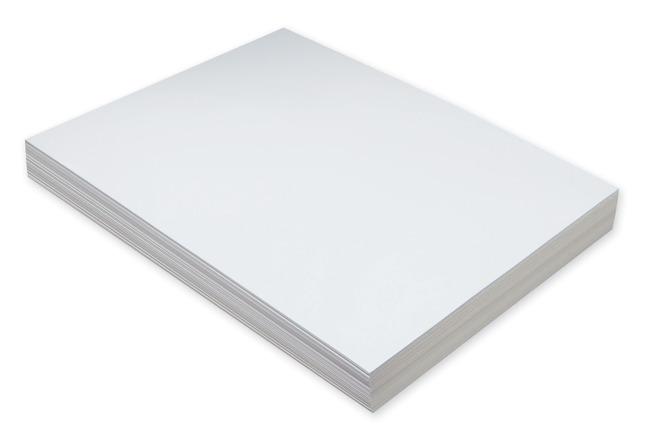 Tag Boards, Item Number 1537801