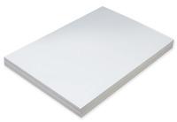 Tag Boards, Item Number 1537802