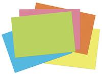 Sulphite Construction Paper, Item Number 1537807