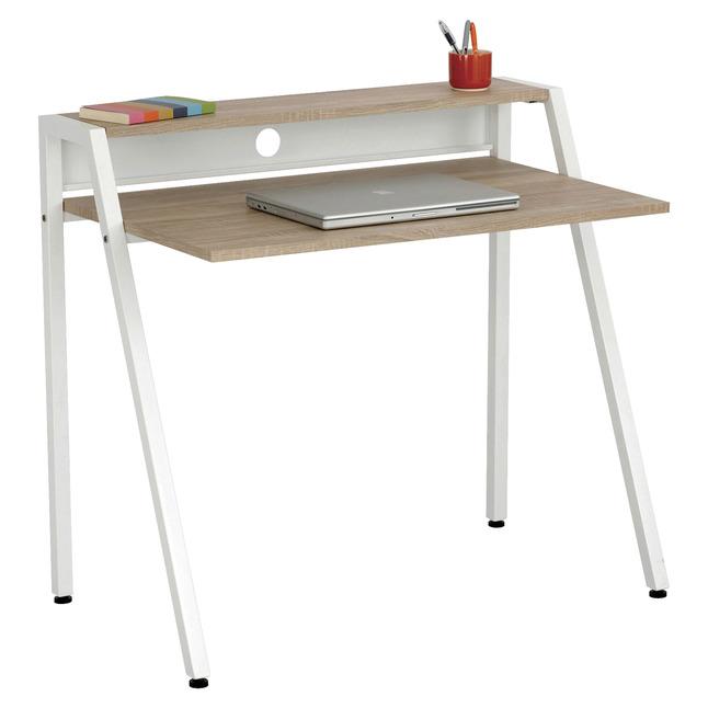 Student Desks Supplies, Item Number 1538164