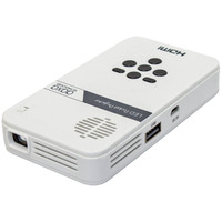 Digital Projectors, Projectors, Digital Projector Supplies, Item Number 1538243