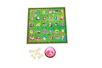 Early Childhood Pattern Games, Sorting Games, Item Number 1538397