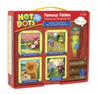 Book Sets, Box Sets, Book Box Sets Supplies, Item Number 1538400
