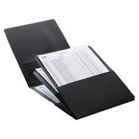 Multi Pocket Folders, Item Number 1538468