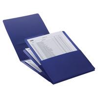 Multi Pocket Folders, Item Number 1538469