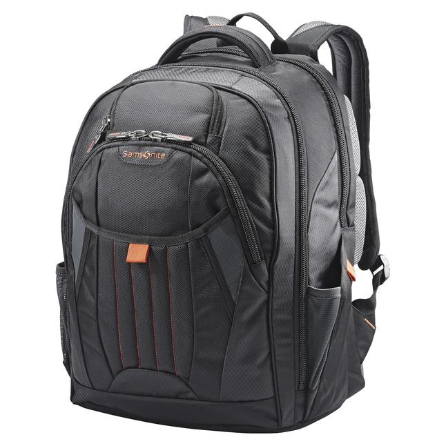 Backpacks, Item Number 1538476