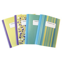 Composition Books, Composition Notebooks, Item Number 1538482
