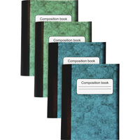 Composition Books, Composition Notebooks, Item Number 1538483