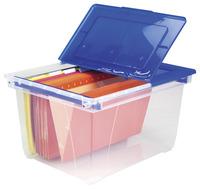 File Storage, Item Number 1538507