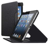 Tablet Cases, Tablet Accessories Supplies, Item Number 1538571