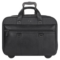 Laptop Cases and Briefcases, Item Number 1538579