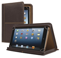 Tablet Cases, Tablet Accessories Supplies, Item Number 1538584