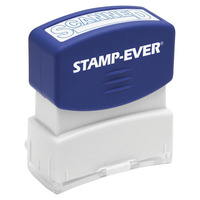Business Stamps and Office Stamps, Item Number 1538590