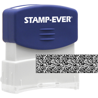 Business Stamps and Office Stamps, Item Number 1538592